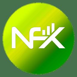 NFX icon