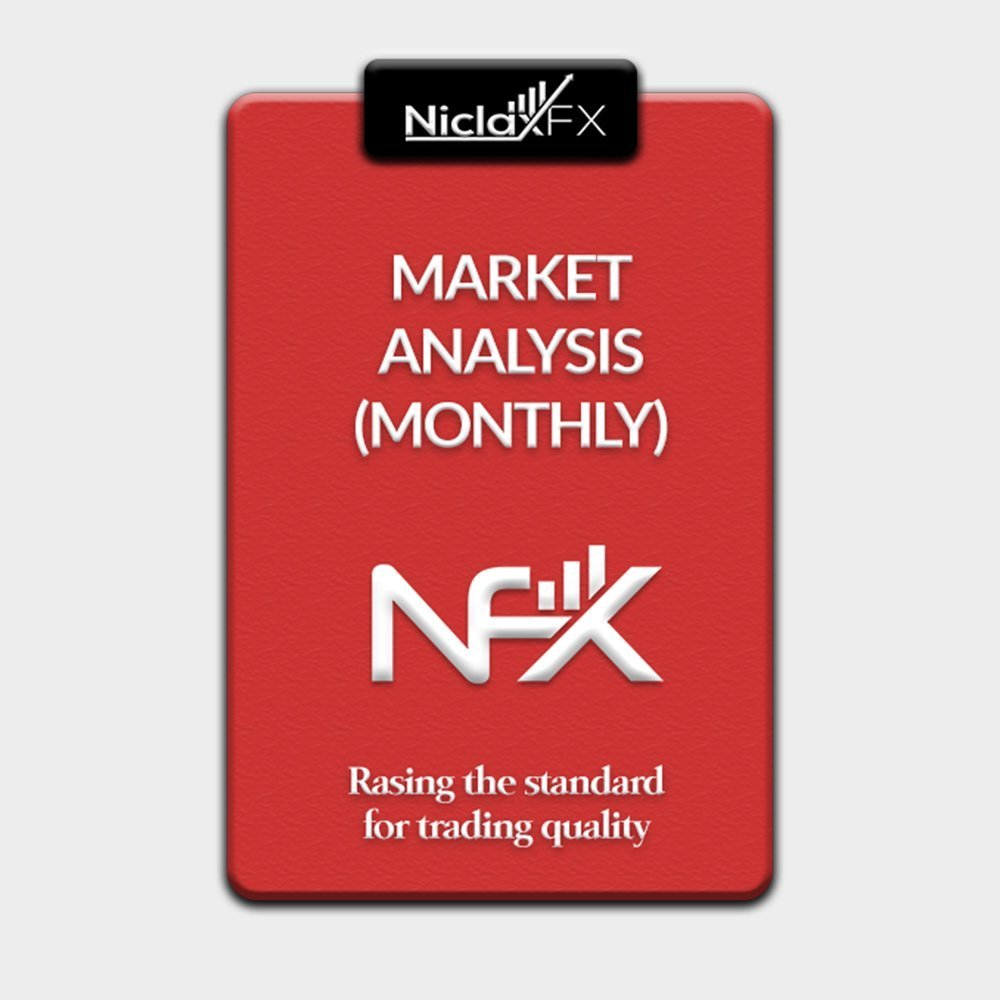 NFX Analysis Monthly
