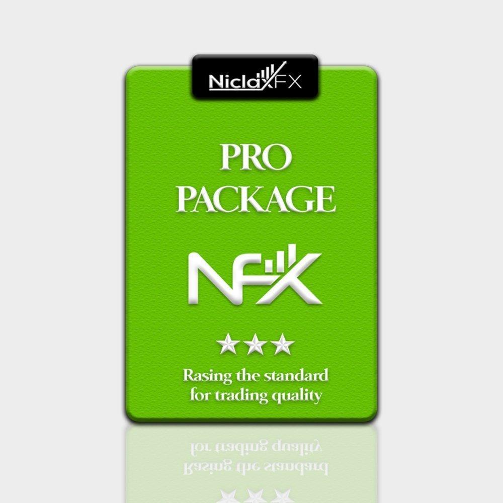 NFX Pro