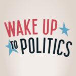 Group logo of Politics