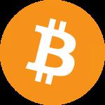 Group logo of Crypto Analysis